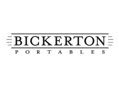 Bickerton vouwfietsen