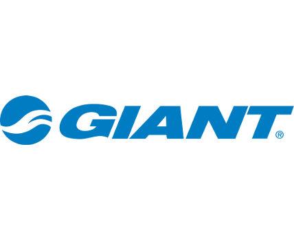 Giant sportfietsen
