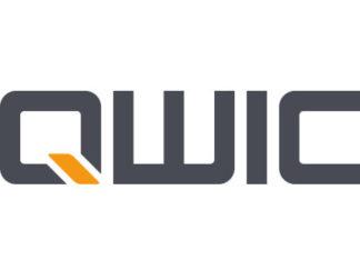 Qwic vouwfietsen