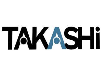 Takashi vouwfietsen