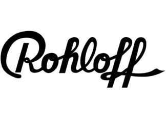 Fietsen met Rohloff naaf